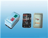 QC36-6/NH(QC36-6/8)磁力起动器,QC36-7/NH(QC36-7/8)磁力起动器