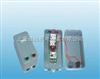 QC25-30/115磁力起动器,QC25-40/115磁力起动器