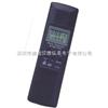 台湾衡欣AZ8703经济型数字温湿度露点计