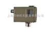 D540/7T温度控制器,D540/7TK温度控制器