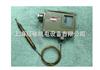 D541/7T温度控制器,D541/7TK温度控制器