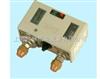 YWK-24压力控制器,YWK-24S压力控制器