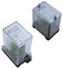 JX-14/2 JX-14/3JX-14微電流閃光繼電器
