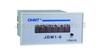JDM1-6计数继电器