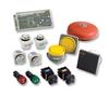 KSP KMB HRB HRE蜂鳴器/訊響器/警報器/電鈴