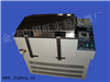 HZQ-GW冷冻水浴全温振荡器