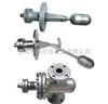 JYB-1浮球液位控制器(继电器),JYB-3浮球液位控制器(继电器)
