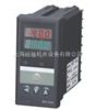 REX-400智能数字温度调节仪