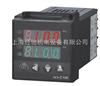 REX-100智能数字温度调节仪