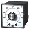 JTC-902温度调节仪