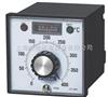 JTC-903温度偏差指示调节仪