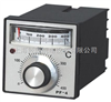 PF-4温度指示调节仪