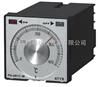 PN-4B1C-M温度调节仪