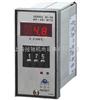 MF-48-WFK温度数显调节仪