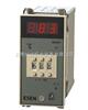 E5EN温度数显调节仪