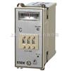 E5EM温度偏差指示调节仪