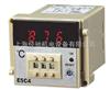 E5C4数字温度调节仪