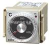 E5C2温度调节仪