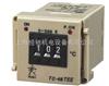 TC-48温度调节仪