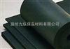 南京橡塑保温板厂家,橡塑保温板规格是多少