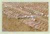 廊坊保温材料厂,九纵保温有限公司,九纵岩棉板厚度