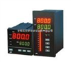 美克斯XMY-30压力数字显示仪价格/选型/厂家/接线方式