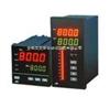 美克斯XMY-42压力数显控制仪/调节仪价格、原理、说明书、接线方式