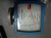 金屬管浮子流量計