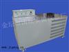 DC-GW80低温恒温循环器