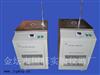 DCW-3010低温恒温槽