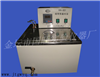 HH-501超级恒温水浴锅(外循环)