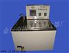 HH-501恒温水浴锅(外循环)