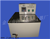 HH-501恒温水浴锅(内循环)