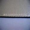 厂家推荐0级橡塑保温板,橡塑保温板价格