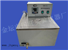 HH-SA超级恒温油浴槽(外循环)