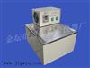 HH-SB超级恒温油浴锅(内循环)