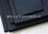 橡塑保温板厂家,橡塑保温板供应,厂家推广