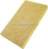 买保温材料要选择九纵保温,九纵岩棉高质量