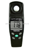 LUX/FC数字照度錶 TM-204
