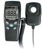 泰玛斯LUX/FC照度表TM-201