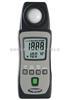TM-720泰玛斯LUX/FC数字照度表