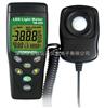 泰玛斯 LUX/FC LED照度錶TM-209