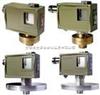 美克斯D500/7D、D500/7DK压力控制器/压力开关价格/选型/厂家