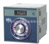 AT-9AA拔盘设定、数字显示温度调节器