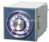 AT-7AO拔盘设定、无指示温度调节器(数显调节仪)