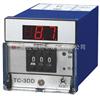 TC-3DD超级温度数显调节仪