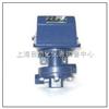 多值差压控制器¤ D500/6DD