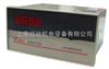 XMZ-105数字显示仪