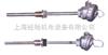 WZC-221装配式热电偶,WZC-231装配式热电偶
