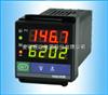 SWP-C101-00-23-NSWP-C101-00-23-N